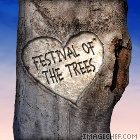 Festival of the Trees